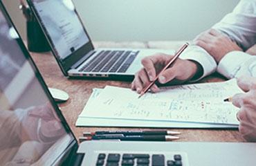 企业税法的总则是什么你知道吗?
