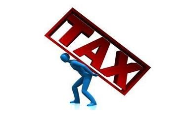 政府税收补助的表现形式主要分哪几种呢?