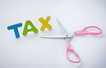 企业取得的税收补助收入是否应缴纳增值税呢?